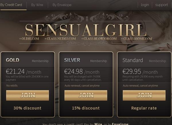 Sensualgirlpasswords
